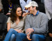 Mila Kunis And Ashton Kutcher Married? Couple 'Finally Tie The Knot In Secret Fourth Of July Wedding Ceremony'
