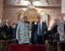 'Coronation Street' Spoiler: Deirdre Barlow's Funeral Photos Revealed (PICS)
