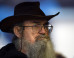 Evangelical Reality TV Star Si Robertson Reveals: 'There's No Such Thing As An Atheist'