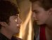 EXCLUSIVE CLIP: Cara Delevingne In 'Paper Towns' With Nat Wolff (VIDEO)