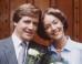 Deirdre Barlow's 'Coronation Street' Farewell: Celebrating Anne Kirkbride's Character's Greatest Scenes (VIDEO)