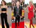 'X Factor': Cheryl Fernandez-Versini, Nick Grimshaw And Rita Ora Kick Off Auditions In Manchester, As Simon Cowell Skips Red Carpet
