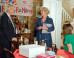 'Coronation Street': Deirdre Barlow Death News Scene Airs, Ahead Of The Soap's Big Farewell To Anne Kirkbride (PICS)