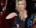 Madonna Computer Hacker Given 14-Month Prison Sentence