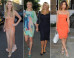 Amanda Holden, Holly Willoughby And Myleene Klass Lead Stars At ITV Summer Garden Party (PICTURES)