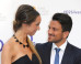 Peter Andre Married: 'Mysterious Girl' Singer And Emily MacDonagh Confirmed To Have Said 'I Do'
