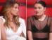Delta Goodrem Threatens To 'Kill' Jessie J As Pair Come To Blows On 'The Voice Australia'