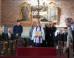'Coronation Street': Deirdre Barlow's Funeral Praised By Fans On Twitter, Especially Ken's Emotional Speech