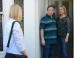 'EastEnders' Spoiler: The Secret's Out? Ian And Jane Beale Stunned By New Lucy Beale Case Evidence (PICS)