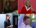 'Big Brother' 2015: 14 Hilarious Vines That Prove How Brilliant This Year's Series Has Been