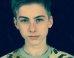 Nick Cave's Son Arthur Dies, Aged 15, Following Cliff Fall