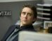 WISE WORDS: 'Halt And Catch Fire', 'The Hobbit' Star Lee Pace On Reading Reviews And Retreating To The Farm