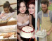 Ariana Grande's 'Doughnut Fiasco', And 14 Other Times Cakes Have Caused Controversy For Celebrities (PICS)