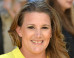 'X Factor' 2015: Sam Bailey Hits Out At New Judges Nick Grimshaw And Rita Ora, Before Attacking Cheryl's Miming