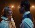 'Joy' Teaser Trailer Features Jennifer Lawrence, Bradley Cooper, Robert DeNiro, Director David O. Russell… And Has Oscar Written All Over It!