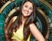 'Big Brother' Odds: Joel Williams Becomes Bookies' Favourite To Win, Overtaking Chloe Wilburn