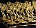 Emmy Awards Nominations: Ricky Gervais, Hugh Bonneville, Emma Thompson, Mark Rylance Among British Contenders