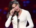 Caitlyn Jenner Hired Angelina Jolie's Stylist For The 2015 ESPY Awards – And Looked Absolutely Stunning