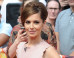 'X Factor' 2015: Auditions Arrive In London With Cheryl Fernandez-Versini, Rita Ora And Nick Grimshaw Storming Red Carpet (PICS)