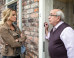 'Coronation Street': Sarah Harding Doesn't Sound Too Convinced By Her Own Acting Ability Ahead Of Soap Debut (FIRST LOOK)