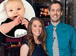 Jill Duggar and husband Derick are serving as missionaries in Central America