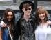 Jake Roche And Jesy Nelson's Engagement: Rixton Star's Mum Coleen Nolan Shares Joy Following Proposal