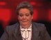 'The Chase' Star Anne Hegerty Swears During Filming (VIDEO)