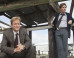 Tache of Evil: 'True Detective' and the Rise and Fall of Cop Moustaches