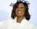 Patti LaBelle Laments Inequality In Music Business Means She Hasn't Enjoyed Success Of 'The Celines, The Bette Midlers, The Streisands'