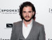 'Game Of Thrones' Spoiler: Is Kit Harington's Jon Snow Alive? Actor 'Spotted Close To Set In Belfast'…