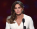 Caitlyn Jenner Reveals She Contemplated Suicide In 'I Am Cait' Episode