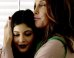 'I Am Cait' Debuts – 8 Things We Learned From Episode 1 Of Caitlyn Jenner's Intimate Reality Show