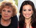Unlikely Celeb Arrests: From Barbara Knox And Melanie Sykes, To George Clooney And Hugh Grant (PICS)