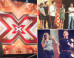 'X Factor' 2015: 5 Surprising Things We Learned Watching Auditions For The New Series