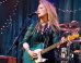 EXCLUSIVE FEATURETTE: Behind The Scenes With Meryl Streep In 'Ricki And The Flash'