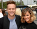 'X Factor' 2015: Caroline Flack And Olly Murs To Miss Judges Houses As Part Of 'Live' Revamp