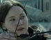 'Hunger Games: Mockingjay Part 2' Trailer: Jennifer Lawrence As Katniss Declares War On Snow And The Capitol (VIDEO)