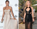 Leonardo DiCaprio Foundation Charity Ball: Showstopping Model And Celebrity Fashion Looks