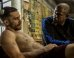 'Southpaw' Review – Jake Gyllenhaal Is Mesmerising As Boxer Billy Hope, But His Real Power Is Outside The Ring