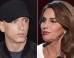 Eminem Makes Transphobic Slurs About Caitlyn Jenner In Freestyle Rap