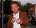 Dapper Laughs Blames His Critics For His Rape Jokes, Says They Should've 'Educated' Him