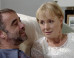 'Coronation Street' Spoiler: Sally And Kevin Webster To Reunite? (PICS)