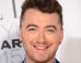 Sam Smith 'Secretly Dated 'TOWIE' Star Charlie King'
