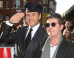 Simon Cowell And David Walliams' Bromance Is Over, Thanks To Nick Grimshaw's Bond With 'X Factor' Boss