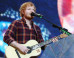Ed Sheeran Lends A Hand With A Second Marriage Proposal In Two Weeks (VIDEO)