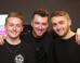 Sam Smith And Disclosure Debut New Song 'Omen', Following Successful Collaboration On 'Latch'