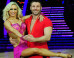 'Strictly Come Dancing' Star Kristina Rihanoff Defends Her Relationship With Dance Partner Ben Cohen: 'It's Double Standards'