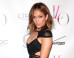 Jennifer Lopez Celebrates Her 46th Birthday In Style With Sheer, Cut-Out Ensemble (PICS)