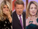 Accidental Daytime TV Swearing: 13 Times Hosts Of 'This Morning', 'BBC Breakfast' And 'Loose Women' Turned The Air Blue