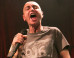 Sinead O'Connor Reveals Her Son's 'Life-Threatening Medical Condition' As The Reason For Cancelled Concerts